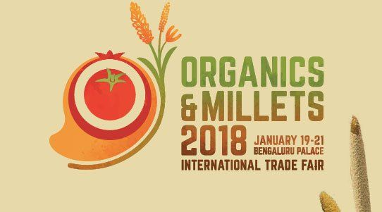 Organics-and-Millets-Branding
