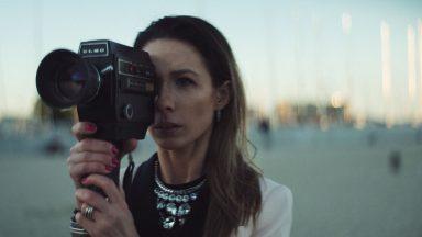 b-roll-cinematic-video-shoot tips