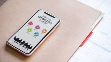 content marketing SEO inbound marketing strategy